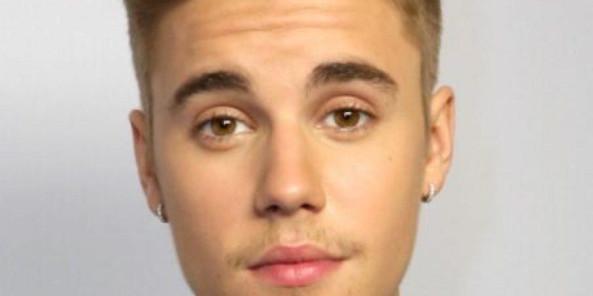 FOTOS: 12 famosos que fueron vergonzosamente racistas
