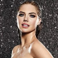 5. Kate Upton. Foto: vía Facebook/Kate Upton