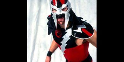 Blitzkrieg Foto:WWE
