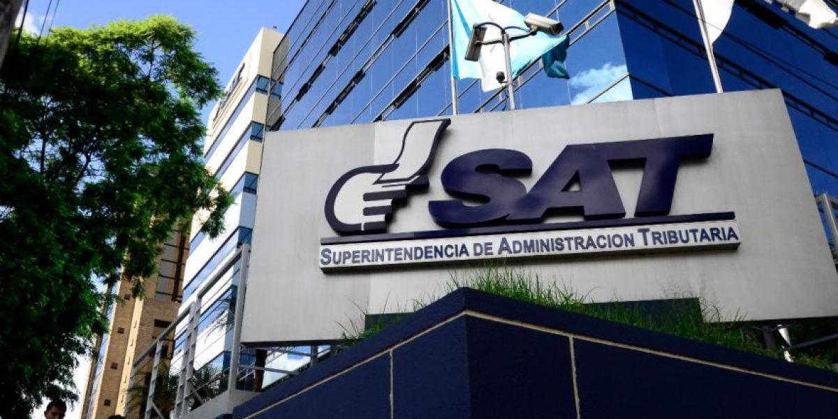 El directorio de la SAT discutirá nueva fecha para convocatoria