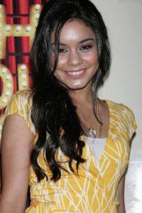 """En 2006, fue la protagonista de """"High School Musical"""" Foto:Getty Images"""