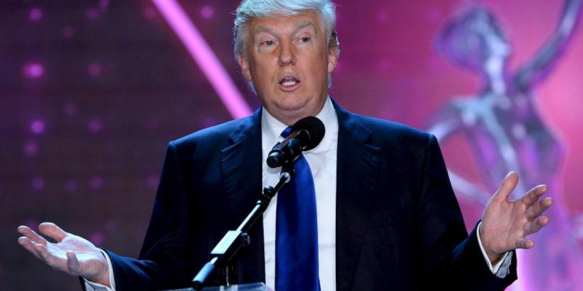 Miss USA sí se realizará a pesar de conflicto entre Donald Trump y NBC