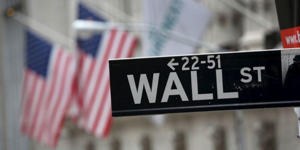 Bancos de Puerto Rico se desploman en Wall Street tras anuncio de insolvencia