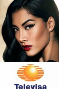 Por ende, Miss México no irá al certamen organizado por el magnate. Foto:vía Facebook/Miss México