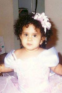 Es originaria de Nueva York y su familia es de República Dominicana Foto:Vía missuniverse.com