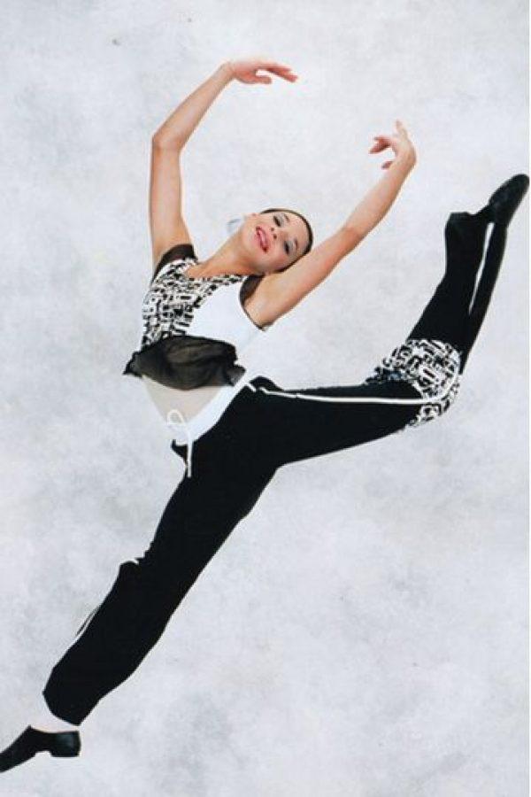 Durante su reinado como Miss Texas, Guerra ha trabajado con varias fundaciones como Make-A-Wish Foundations, Easter Seals, Proyecto Desarrollo Humano y el Texas Children's Hospital Foto:Vía missuniverse.com