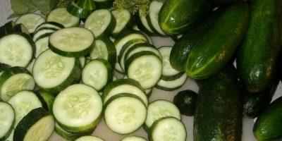 Esta contiene antioxidantes, potasio, fibra y Vitamina K. Foto:Pixabay
