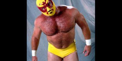 Who Foto:WWE