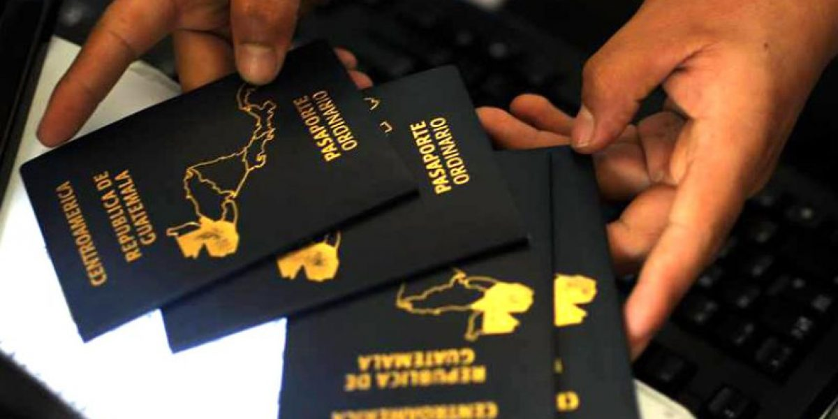 Conoce los países en los que no necesitas visa para ingresar
