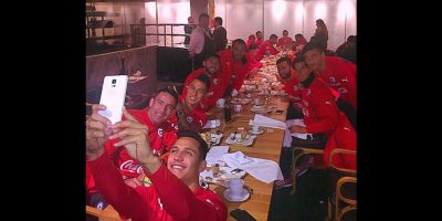 Foto:Vía instagram.com/alexis_officia1