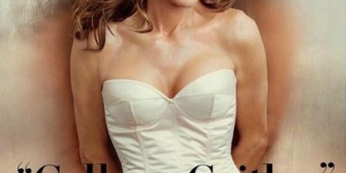 6 veces en las que Caitlyn Jenner lució más elegante que sus exesposas