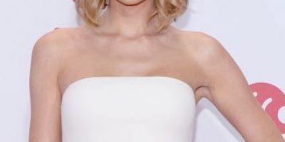 Esta es la extraña obsesión de Taylor Swift