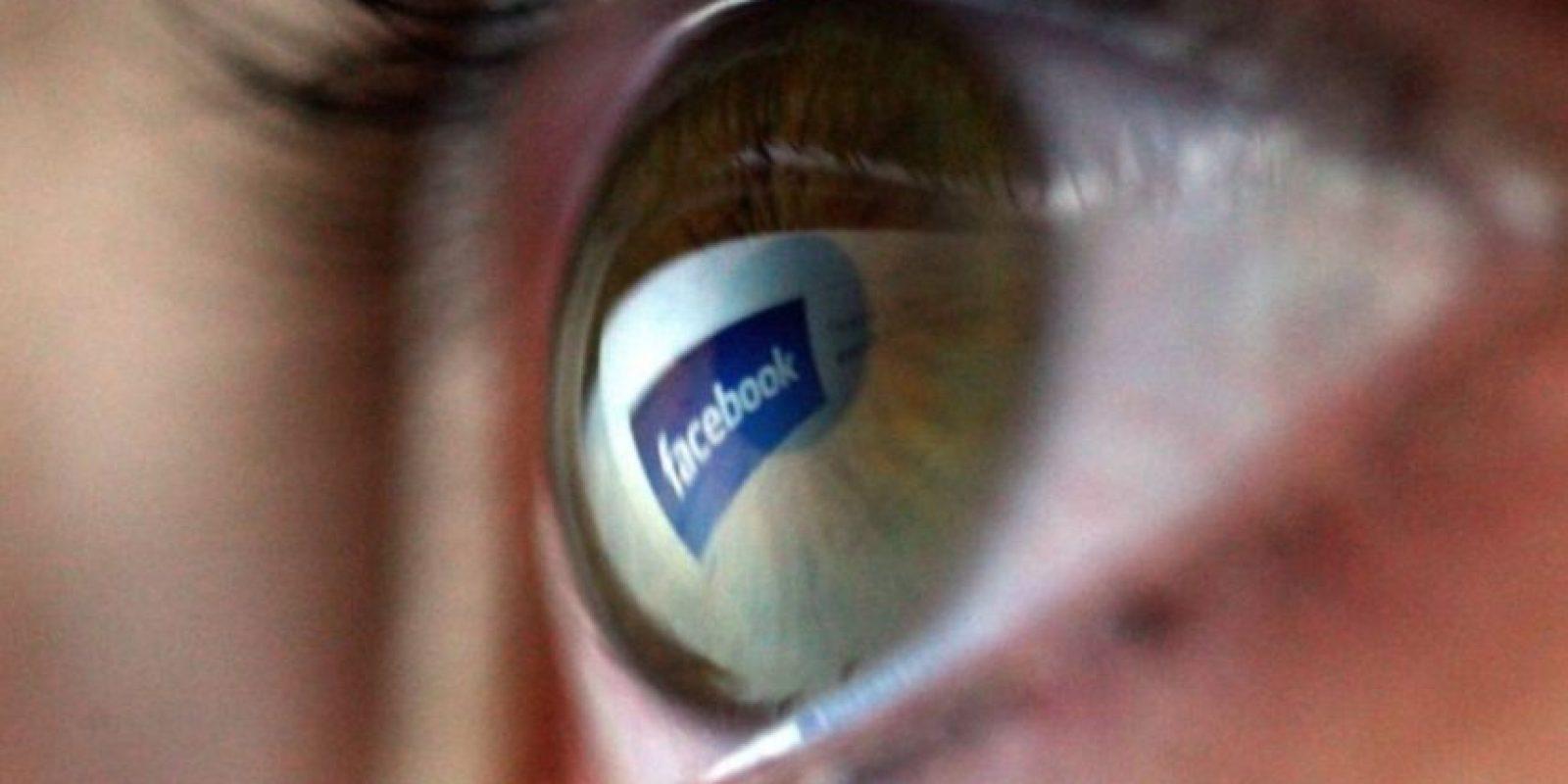 Expertos aseguran que Facebook ha experimentado con sus usuarios. Foto:Getty Images
