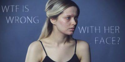 Muchas blogueras de maquillaje son increíblemente populares en Youtube y en el social media. Foto:vía Youtube/My Pale Skin