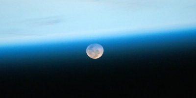 Plutón sorprende a la NASA con extraños