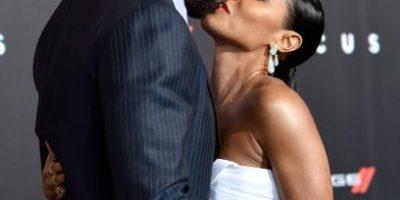 Medios aseguran que Will Smith y Jada Pinkket están cerca de un divorcio millonario