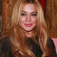 """La actriz alegó ser """"demasiado buena"""" para realizar el comercial. Foto:Getty Images"""