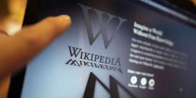 10 datos para entender la forma en qué funciona Wikipedia