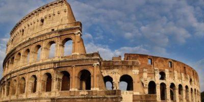 19- Italy (Italia) – Es un país europeo con una población total de 60 millones 782 mil 897 habitantes. Foto:Getty Images