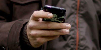 Distracción Digital: ¿Está la tecnología matando nuestra capacidad de poner atención?