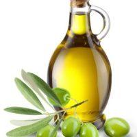 11.Aceite de oliva. LO QUE SE DICE: Aceite vegetal bueno para enfermedades del corazón pero no se debe de cocinar con el solo comer crudo. Foto:Pinterest
