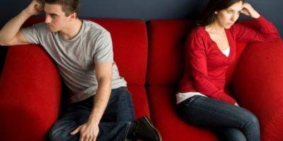 Reconocer errores propios y ofrecer disculpas. Foto:Pinterest