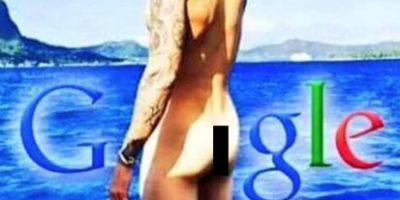 MEMES: Justin Bieber no se salvó de las burlas por mostrar su