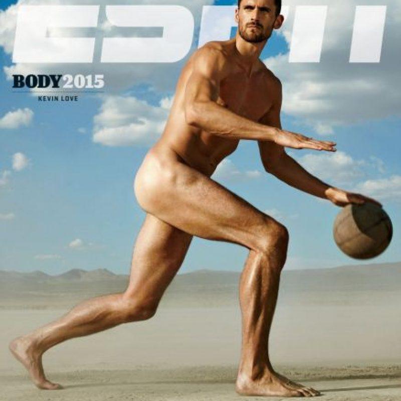 Foto:ESPN