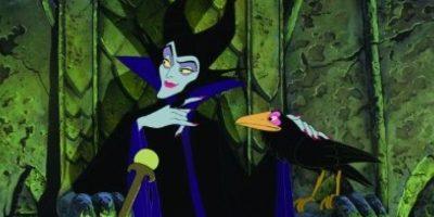 """""""La Bella Durmiente"""" 1959 Foto:Disney"""