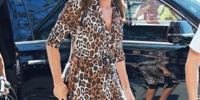 7 looks de Caitlyn Jenner que superan lo que Kim Kardashian ha lucido toda su vida