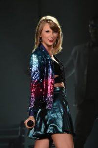 La cantante se ha mostrado muy cercana a sus fans. Foto:Getty Images