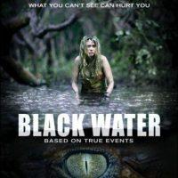 Black Water Foto:Agencias