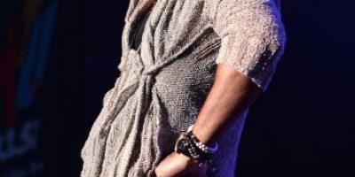 Shaggy aseguró que con su música podría detener los ataques de ISIS