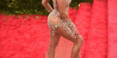 Las curvas de Beyonce inspiraron la construcción de este edificio