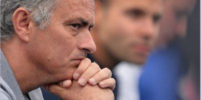 Mourinho quiere a un delantero del Barcelona