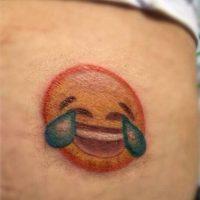 Foto:instagram.com/good_luck_tattoo