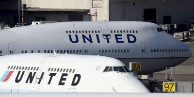 El 11 de septiembre de 2001, el vuelo 175 de esta compañía fue estrellado contra las Torres Gemelas Foto:Getty Images