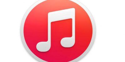 El mensaje llega casualmente tras la llegada de Apple Music. La medida puede provocar pérdidas de ingresos par la firma de Cupertino Foto:Apple