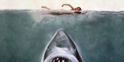 Jaws Foto:Agencias