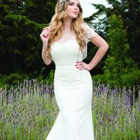 Belinda Foto:Vía caras.com.mx