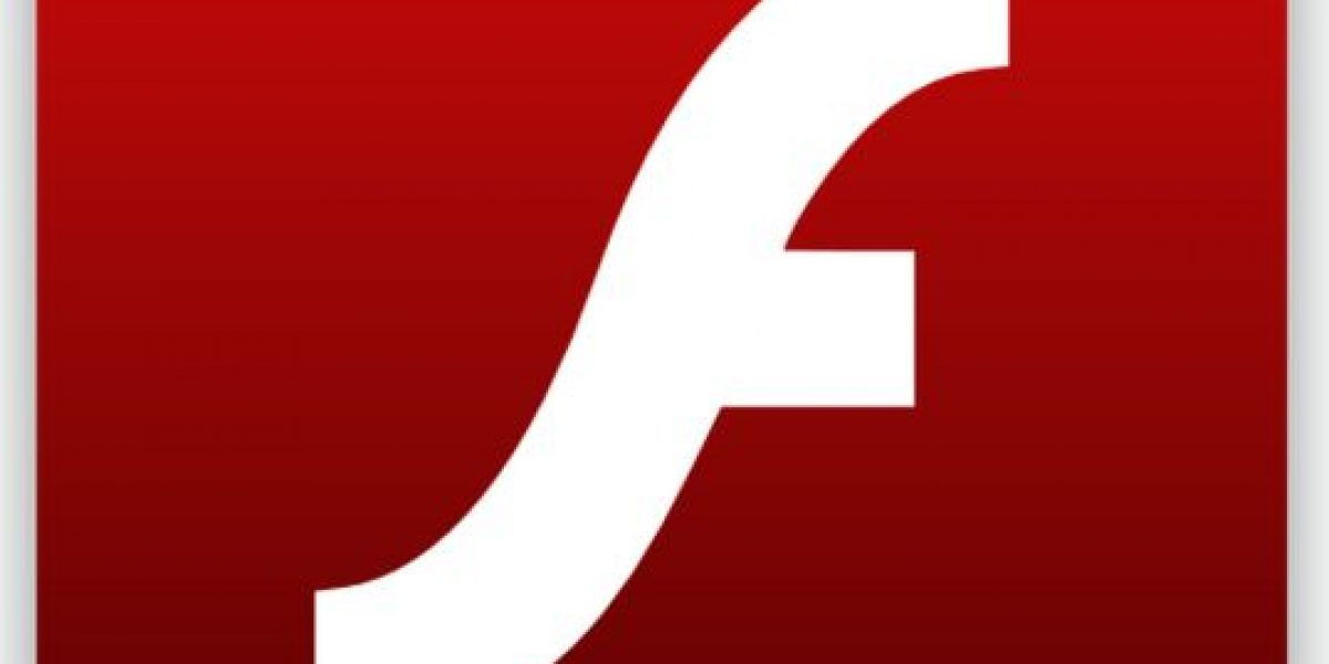 La falla de seguridad de la que se deben cuidar en Flash