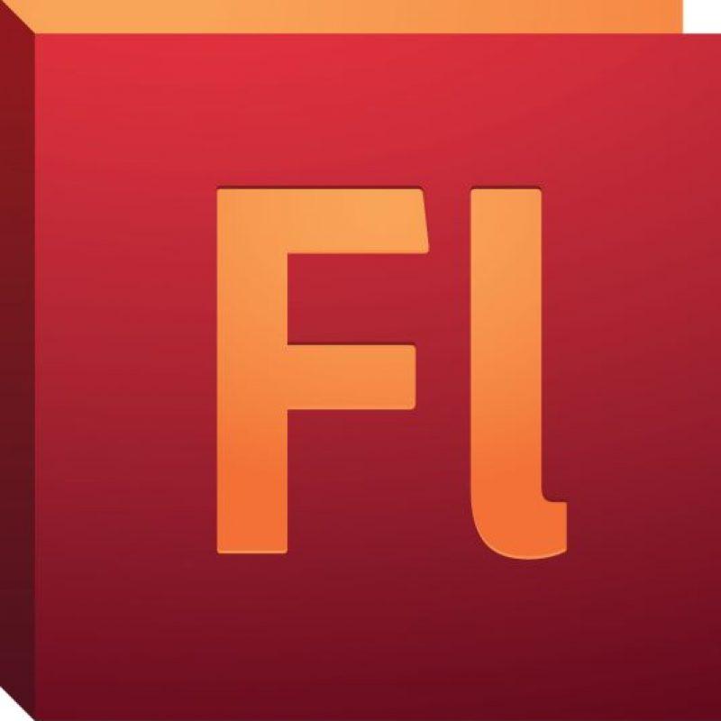 Linux, el sistema operativo libre y código abierto, también es afectado por este error Foto:Adobe