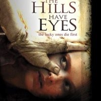 The Hills Have Eyes Foto: Agencias