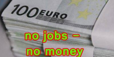 "4. ""Greece vs Job"". Foto: Shuvaev Games – Google Play"