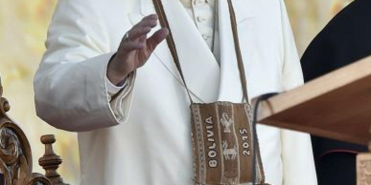 10 datos que deben conocer de Bolivia, con motivo a la visita del Papa Francisco