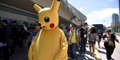 7 cosas que deben conocer sobre la Comic Con San Diego