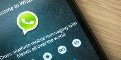 5- Más de 100 millones de mensajes con video se comparten al día. Foto:Pinterest
