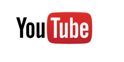 YouTube, la plataforma para observar videos.