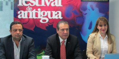Foto:Cortesía UGAP