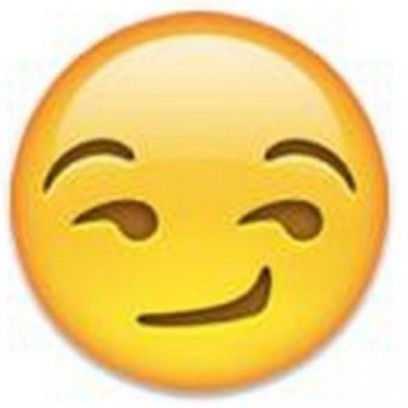 Este emoji causa opiniones encontradas por su uso, en la mayoría de las ocasiones para expresar deseo sexual. Foto:emojipedia.org